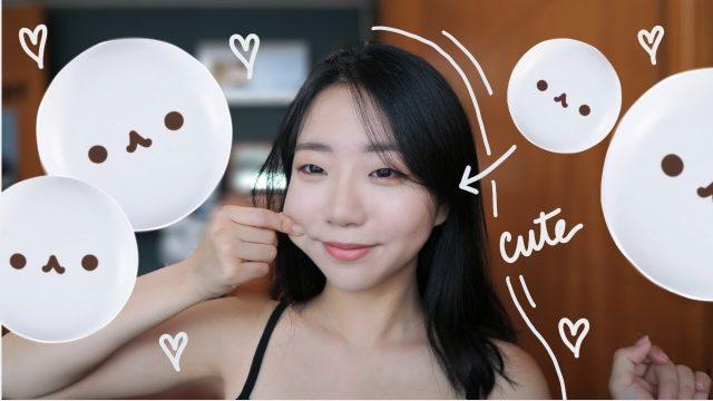 """Quên """"Glass Skin"""" đi, """"Mochi Skin"""" mới là tiêu chuẩn mới cho làn da trong veo chuẩn gái Nhật"""