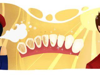 3 cách làm trắng răng đơn giản tại nhà không cần ra nha sĩ