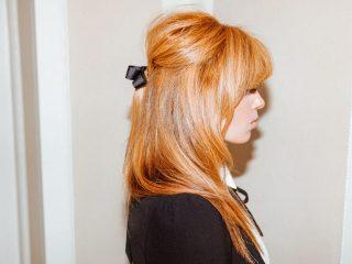 Đâu là các dịch vụ thường có tại một salon tóc?
