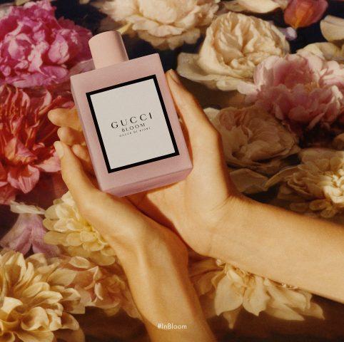 Ai rồi cũng cần một hương hoa huệ trong đời