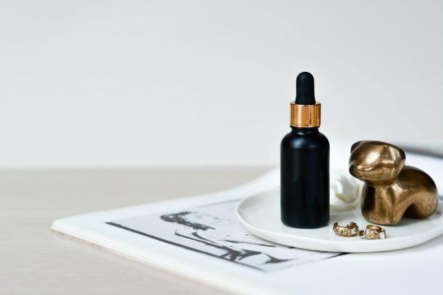 TOP 15 Serum trị mụn hiệu quả tốt nhất cho bạn