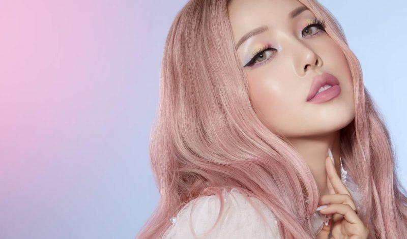 Top 8 Xu hướng làm đẹp kiểu Hàn Quốc sẽ thịnh hành vào năm 2021