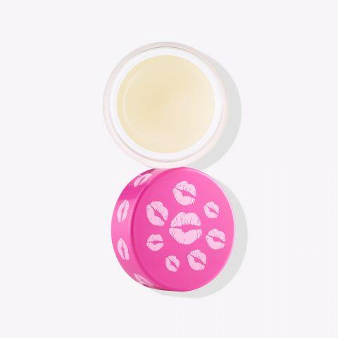 Tarte Pout Prep Lip Exfoliant – Cực phẩm tẩy tế bào chết nàng nên có