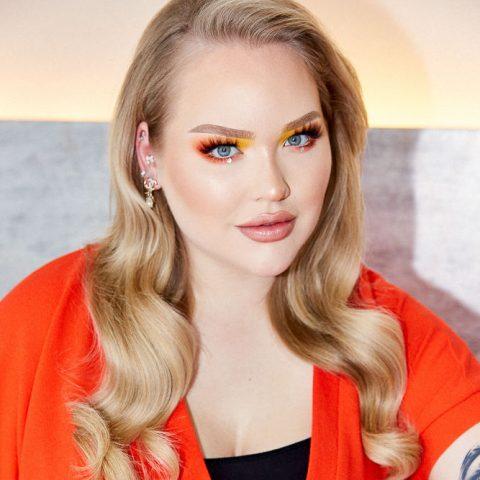 Những sự thật chưa kể đằng sau cái tên Nikkietutorials – beauty blogger được săn đón hàng đầu hiện nay