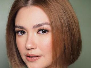 Những kiểu tóc lấy cảm hứng từ các nàng siêu mẫu của thập niên 90s sẽ là hot trend mới cho bạn