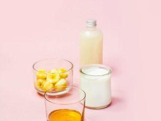 3 tips sử dụng dầu dưỡng phục hồi tóc đúng cách