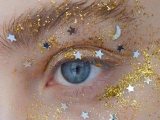 Bộ cọ trang điểm mắt có bao nhiêu loại bạn nhỉ?