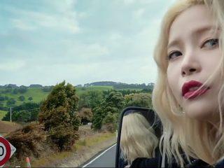 Đoán xem ai là cô gái vàng trong làng nhuộm tóc màu vàng khói của Kpop?