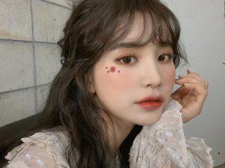 Tone-up cream (kem nâng tông) – vật bất ly thân của con gái xứ Hàn