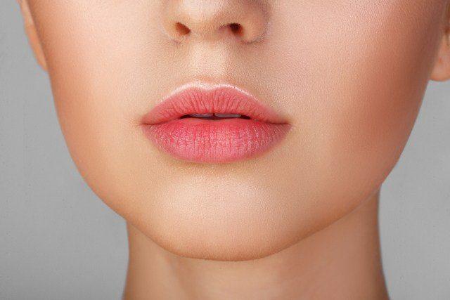 Fresh Sugar Lip Serum Advanced Therapy – serum dành cho những đôi môi thâm sạm, xỉn màu