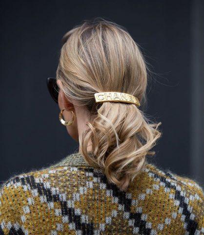 Khỏi bàn cãi về độ sang chảnh khi diện 7 kiểu tóc đuôi ngựa ngắn sau