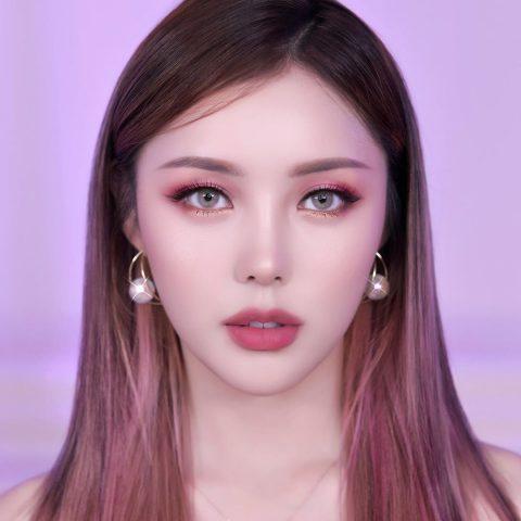 6 Beauty Blogger hot nhất xứ Hàn hiện nay