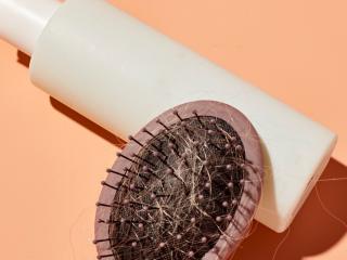 5 Thành phần chống rụng tóc thường có bạn cần phải biết