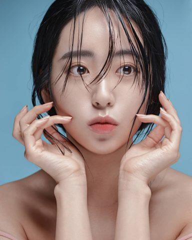 Đâu là best – selling của các nhãn hàng mỹ phẩm Hàn Quốc?