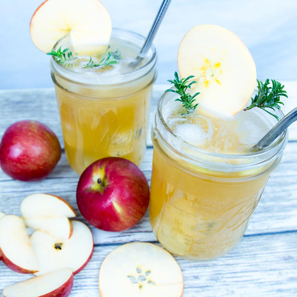 6 thực phẩm giúp bạn nhanh chóng trị sạch gàu