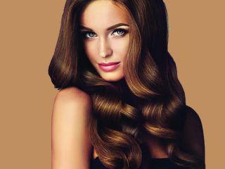Nghe Jen Atkin – hairstylist của tạp chí Glamour tiết lộ cách detox tóc cho mùa hè này
