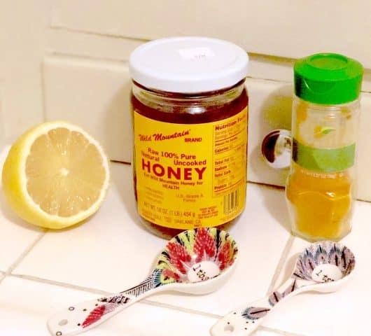Dùng ngay mật ong chăm sóc tóc ngắn mới thấy hiệu quả kỳ diệu!