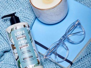 4 Sản phẩm từ dầu dừa giúp bạn tạm biệt làn da thâm sạm