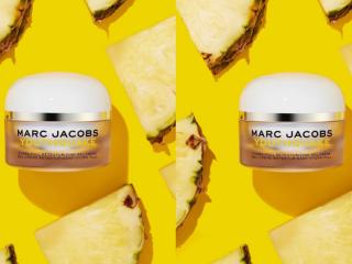 Youthquake – kem dưỡng ẩm mới keng của Marc Jacobs vừa được Lady Gaga sử dụng tại Met Gala đã làm bao con tim xao xuyến