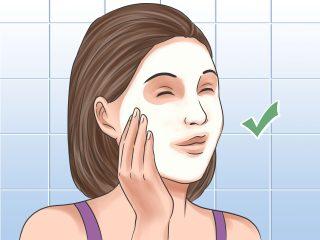 Xua tan cơn nóng mùa hè trên da với 6 loại mặt nạ cấp ẩm thần tốc sau
