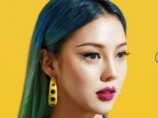 Dù là newbie hay đã tập tành trang điểm từ lâu, nàng cũng không thể bỏ qua eyeliner lâu trôi này!