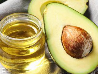 Tinh dầu bơ có lợi thế nào đối với cơ thể của bạn?