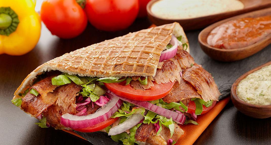 Dân văn phòng bỏ túi ngay những món ăn cực tiện nhưng cũng đầy đủ sức khoẻ này bạn nhé!