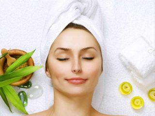 5 Bước giúp thói quen chăm sóc da của bạn luôn bền vững
