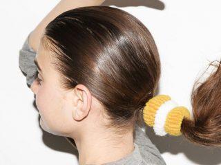 4 Lỗi tạo kiểu khiến tóc mỏng đi trông thấy