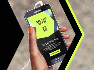 7 ứng dụng giúp bạn theo dõi việc chạy bộ giảm cân