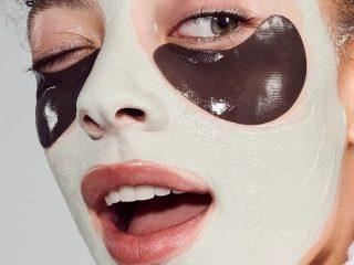 4 Dòng sản phẩm từ đất sét bạn nên thêm vào chu trình skincare của mình?