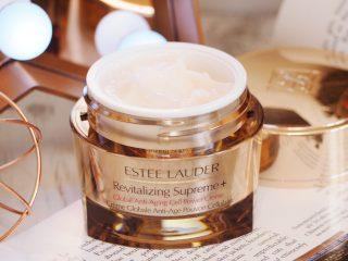 Estee Lauder Revitalizing Supreme Plus Global Anti-Aging Cell – kem dưỡng ẩm chống lão hóa chất lượng nàng bỏ túi ngay!