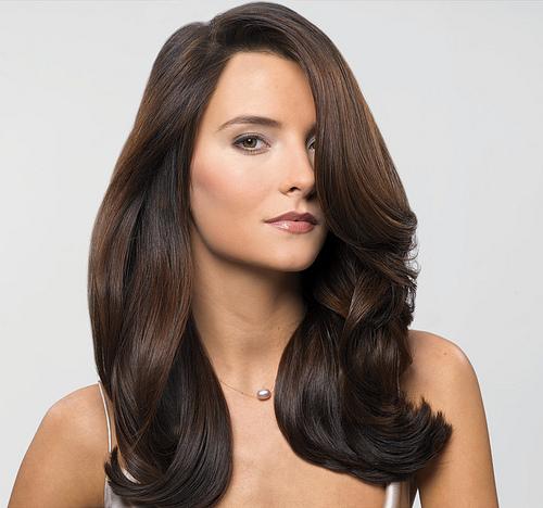 Ngại tẩy tóc vì khó chăm sóc, phải làm thế nào?