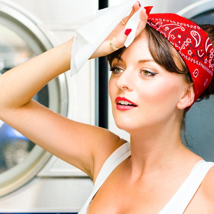 5 Tips cho làn da mùa hè luôn mịn màng mềm mượt
