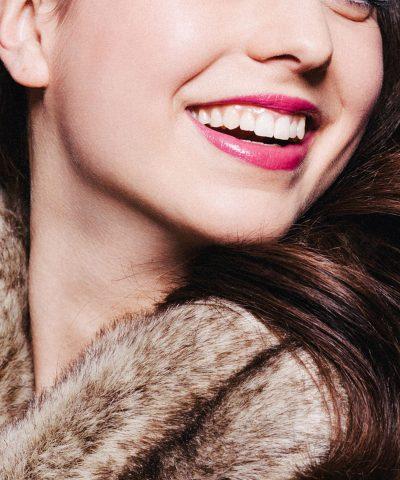 Đây chính là 4 sản phẩm cho hàm răng trắng sáng tự nhiên bạn nên thử trong năm 2019