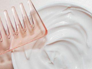 Bạn cần biết những gì về cách chăm sóc tóc với keratin?