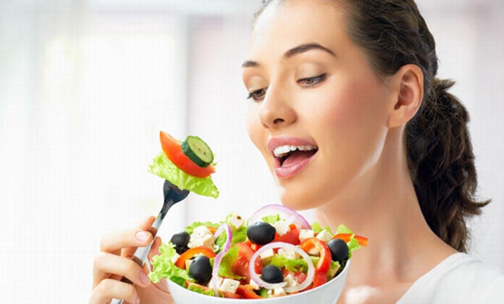 Bạn đã bổ sung 11 thực phẩm bổ sung collagen này chưa?
