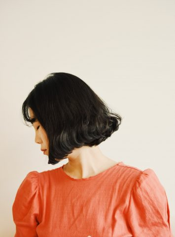 7 kiểu uốn tóc ngắn cho nàng công sở thêm xinh đẹp