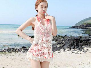 5 Tips giúp nàng tự tin diện bikini đi biển hè này