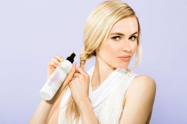 Cách sử dụng máy uốn tóc đẹp và đúng 3