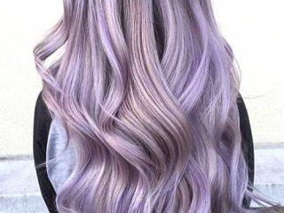 """7 Ý tưởng màu tóc siêu đẹp và """"nổi tiếng"""" bạn nên thử"""