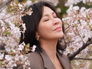 Dù bước sang tuổi 40 vẫn trẻ đẹp, đâu là bí kíp của các nàng Celeb Châu Á này?