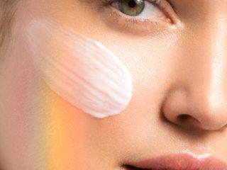 Công nghệ này sẽ giúp bạn chống nắng cho da hiệu quả đấy!
