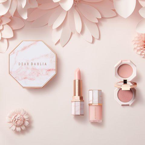 4 items trang điểm cực chất cho tín đồ mê mẩn K-Beauty