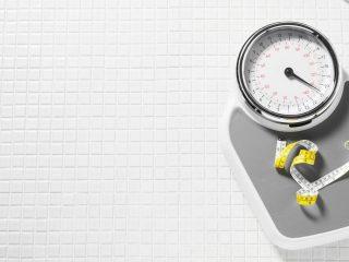 """Bữa sáng giảm cân của bạn chắc chắn không thể thiếu 9 """"nhân vật"""" này"""