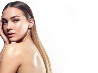 Vừa cấp ẩm vừa kiềm dầu, đây chính là 5 sản phẩm makeup tốt nhất nàng da dầu nên sở hữu