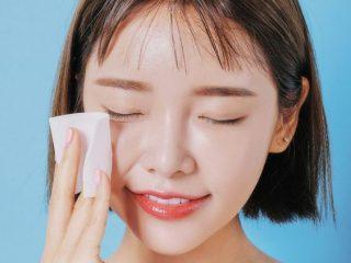 Isotretinoin là gì? Chăm sóc da với Isotretinoin như thế nào?
