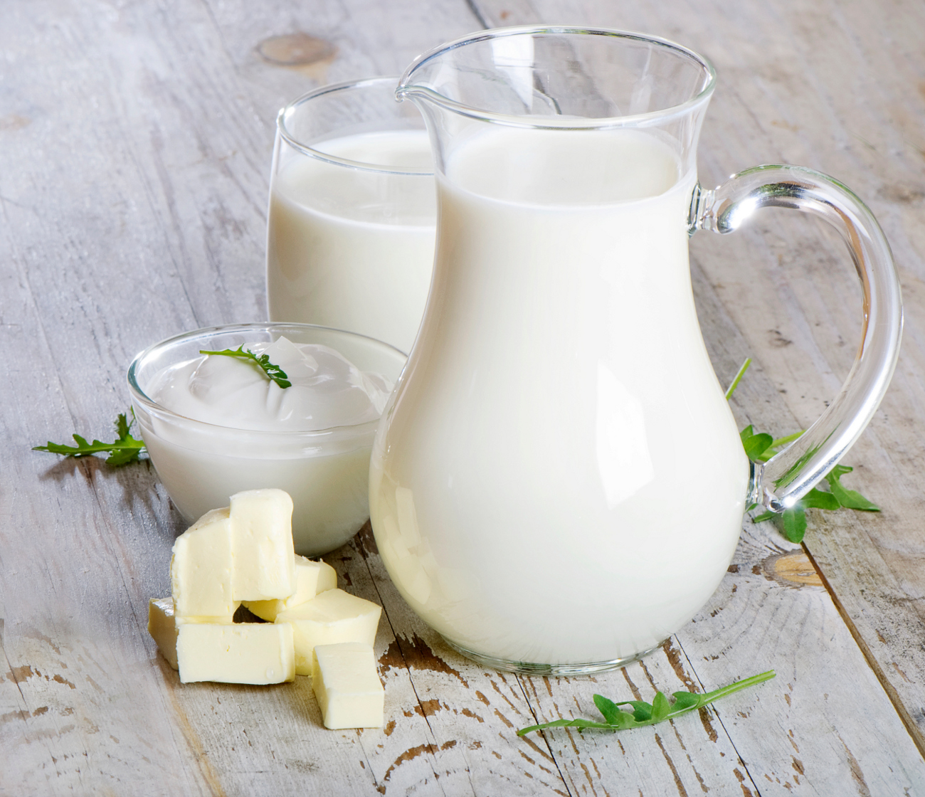 tắm trắng bằng xà phòng sữa dê