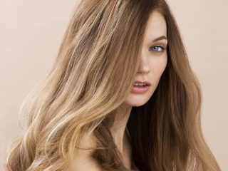5 bí kíp giúp hack tóc mỏng thành dày chỉ trong một nốt nhạc