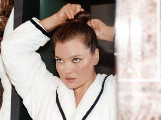 """Trót đặt niềm tin vào nhầm thợ cắt tóc, đâu là cách làm cho tóc nhanh dài để """"cứu nguy""""?"""
